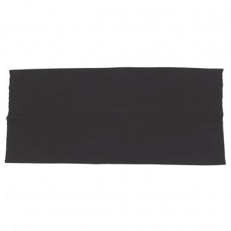 Многофункционален шал''Бъф'' Black