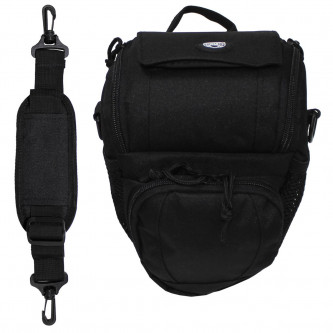 "Тактическа чанта за фотоапарат ""Skout Molle""  MHF"
