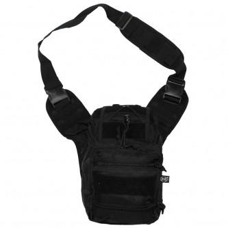 Тактическа чанта ''Urban Operator Deluxe''