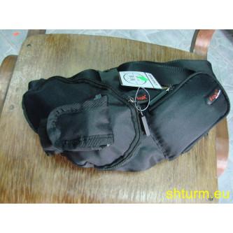 Чанта тактическа за кръста.